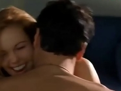 ★★Diane Lane Bed scenes From Hollywood Movie  Diane Lane Bed scenes From Hollywood Movie