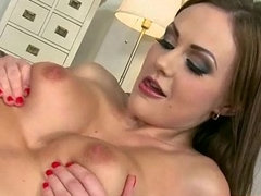Sexy Teens In Hardcore Euro Sex Orchestra @ www.EuroXXXVids.com 06