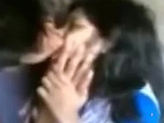 Lahore Girls University - Kissing Video Leaked - YouTube.WEBM