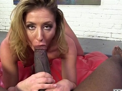 Sheena Shaw likes the BBC inside their way